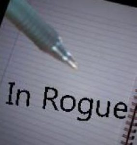 In Rogue